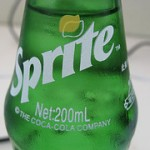 """Sprite's new """"banned"""" ad"""