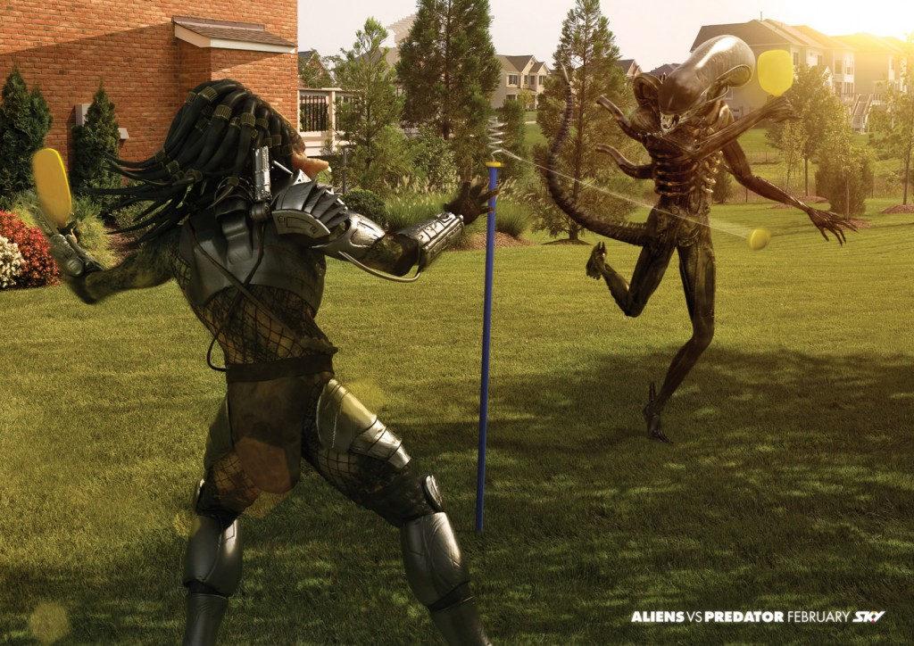 aliens_vs_predator_swingball