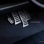 Volkswagen's anti-alcohol ad