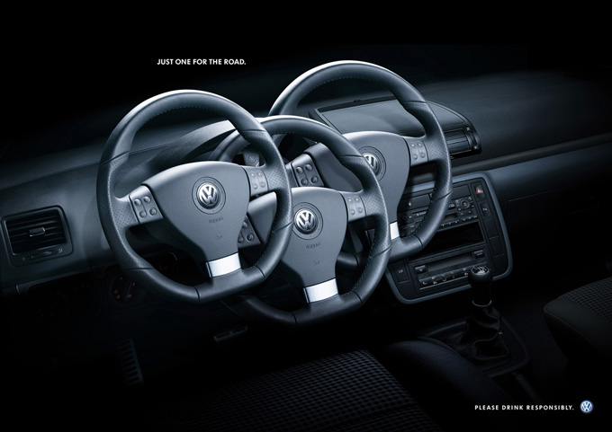 vw_pdr_steeringwheels_preview