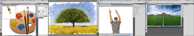 Adobe-Photoshop-CS5-tecnoligies