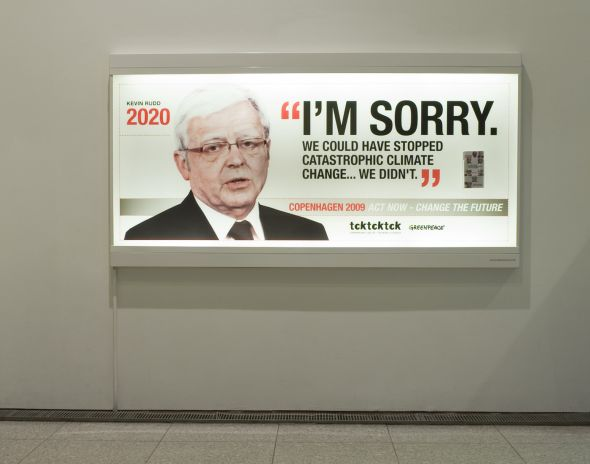 tck-kevin-rudd.preview