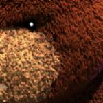 Naugthy Bear avant-première