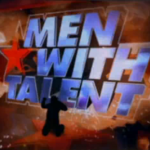 Heineken – Men with Talent