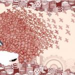 Yoko Furusho – Illustration