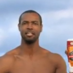 Old spice ads and social media
