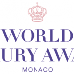 World Luxury Award Winners 2010