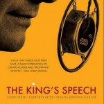 The King's Speech – review
