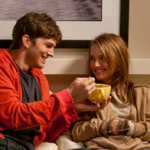 No strings attached – Film review