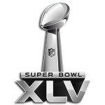 Super Bowl XLV 2011 ads!